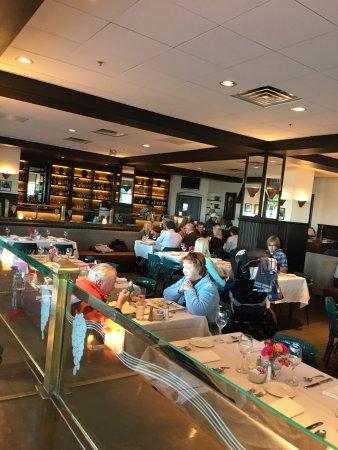 Delancey Street Restaurant: photo3.jpg
