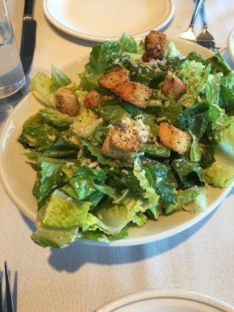 Delancey Street Restaurant: photo4.jpg