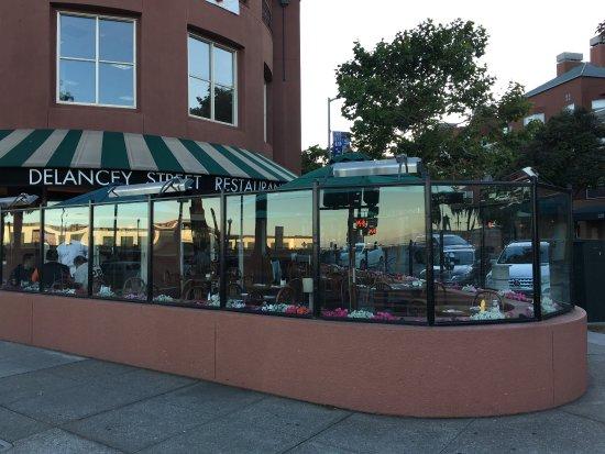Delancey Street Restaurant: photo7.jpg