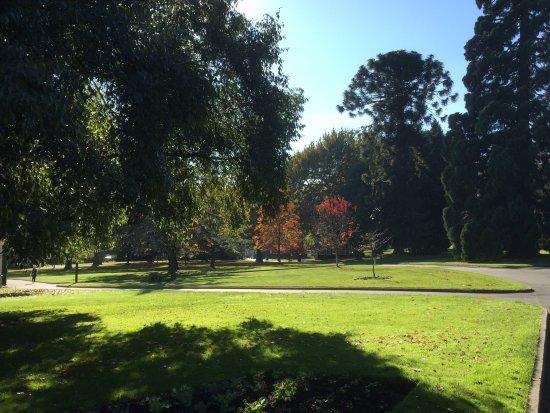 Launceston, Australia: photo1.jpg