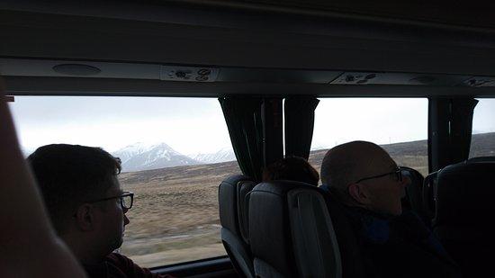 Mosfellsbaer, Iceland: DSC_2094_large.jpg