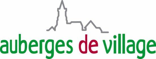 """Cabrerets, Francia: labellisé """"Auberges de village"""""""