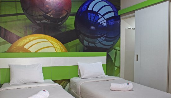 guest house bintang 3 condominium reviews semarang indonesia rh tripadvisor com