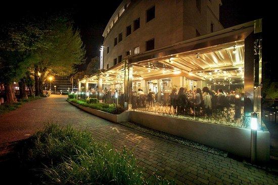 I 9 migliori ristoranti di cucina Americana in Treviso Nella ...