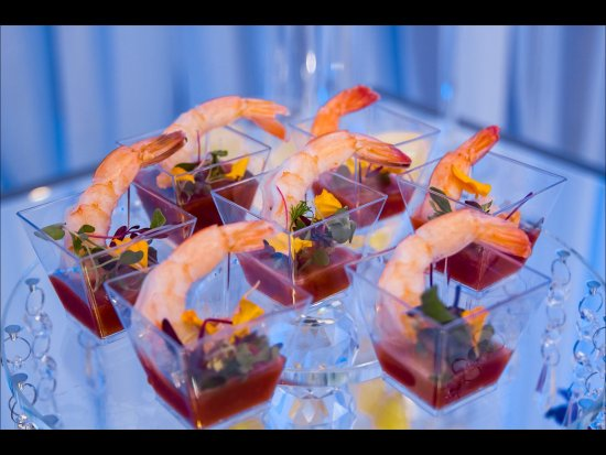 Mission Viejo, CA: Let us cater your next event