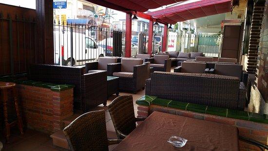 Best Deal Hotel Calella