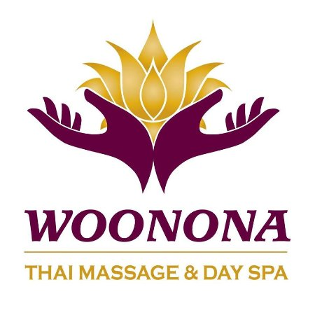 Woonona Thai Massage & Day Spa