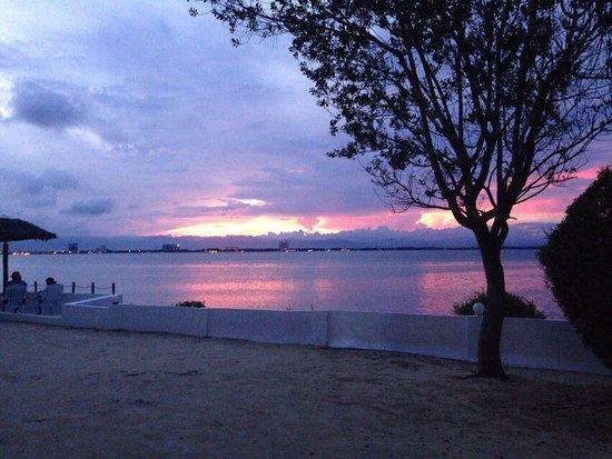 Talima Beach Villas and Dive Resort: photo4.jpg