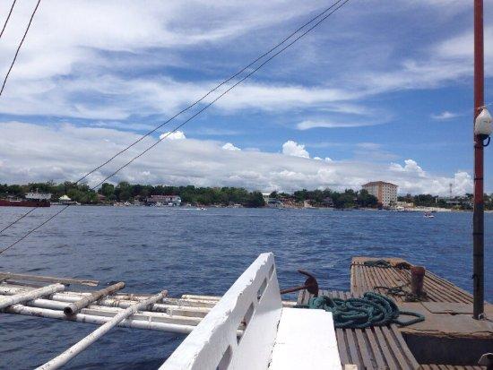 Olango Island, Philippinen: photo7.jpg
