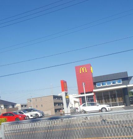 Tokai Photo