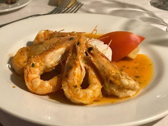 O Vitoria Restaurante: photo2.jpg