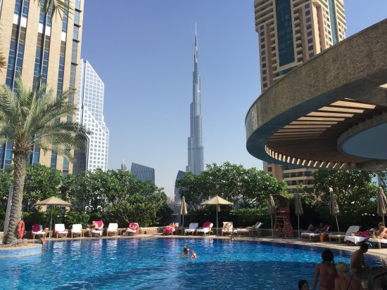 Shangri la hotel dubai updated 2018 reviews price for Tripadvisor dubai hotels
