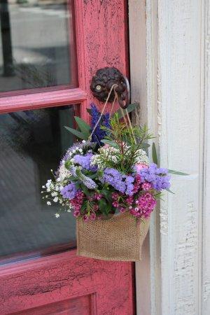 Arreglos Florales Para Todos Los Gustos Y Estilos