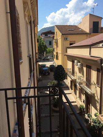 Sant'Agata di Militello, Italia: photo2.jpg