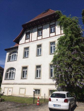 Hotel Villa Emma: photo0.jpg
