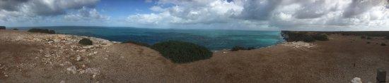 Eucla, Australia: photo6.jpg