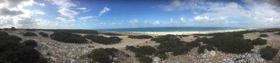 Eucla, Australia: photo7.jpg