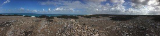Eucla, Australia: photo8.jpg