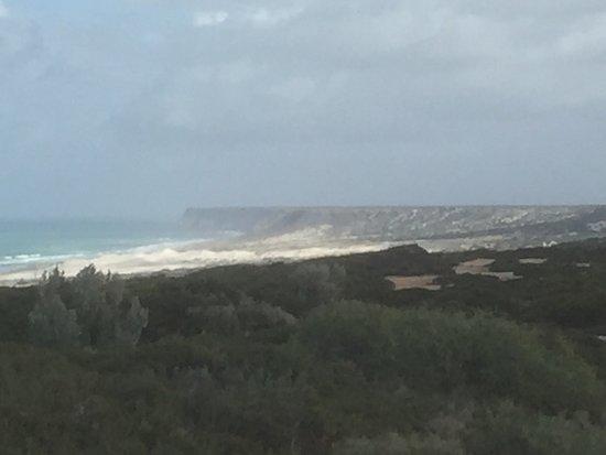 Eucla, Australia: photo9.jpg