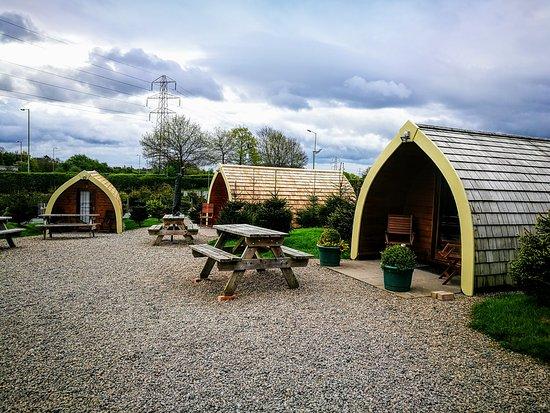 Oswestry, UK: IMG_20170424_090022_large.jpg