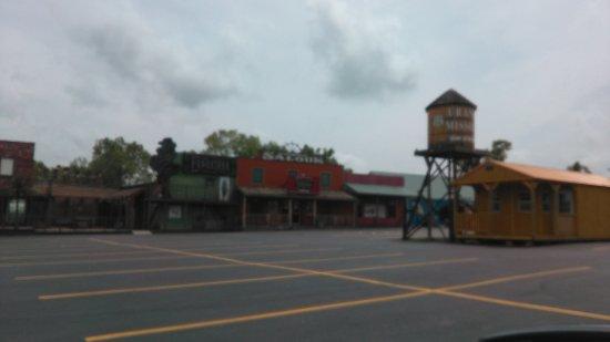 Saint Robert, MO : KIMG1323_large.jpg