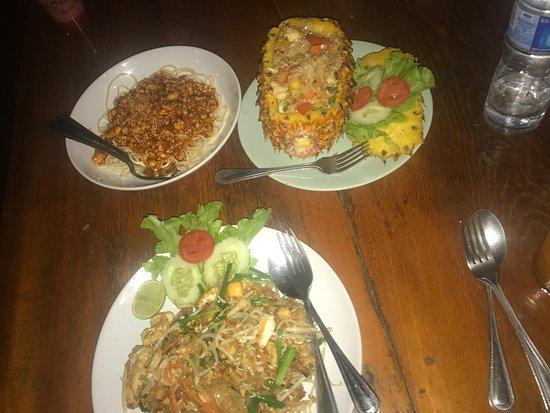 Chan Restaurant : photo3.jpg