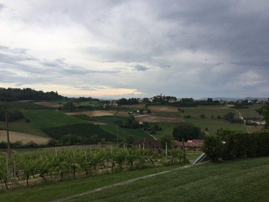Costigliole d'Asti, Ιταλία: Matrimonio