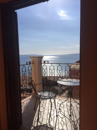 Bilde fra Regina Dell Acqua Resort