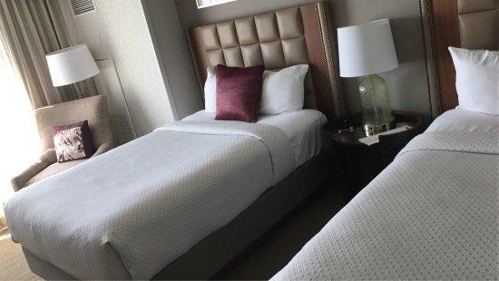 Lansdowne Resort and Spa: photo1.jpg