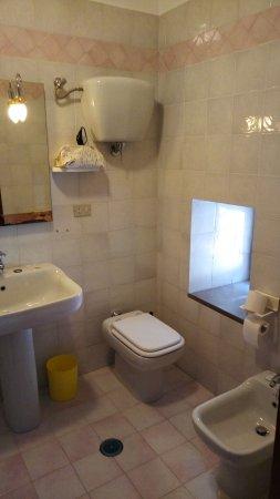 Residenza di Via Piccardi-bild