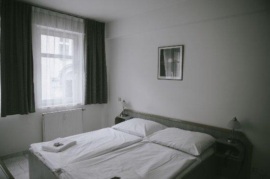 Apartment picture of hotel amadeus prague tripadvisor for Hotel amadeus prague tripadvisor