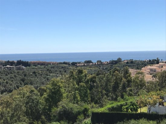 The Marbella Heights Boutique Hotel: photo1.jpg