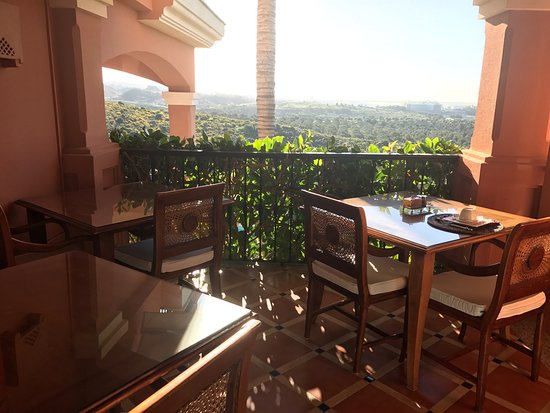 The Marbella Heights Boutique Hotel: photo2.jpg