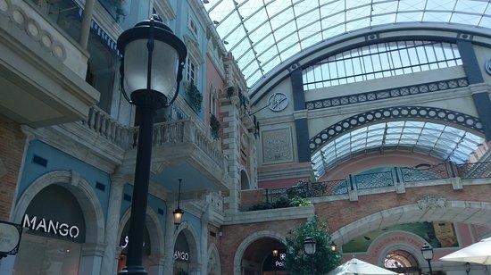 Mercato Shopping Mall: IMAG4779_large.jpg