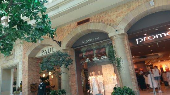 Mercato Shopping Mall: IMAG4780_large.jpg