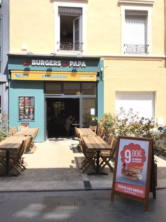 Oullins, Francia: photo0.jpg