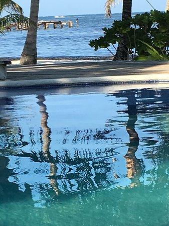 Bilde fra El Pescador Resort