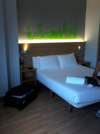 Hotel Margarit Εικόνα