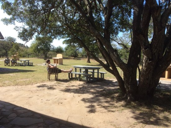 KwaZulu-Natal, Sydafrika: photo3.jpg