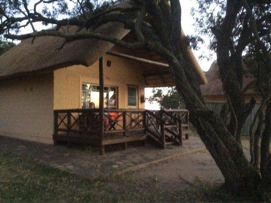 KwaZulu-Natal, Sydafrika: photo6.jpg