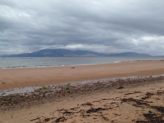 West Kilbride Photo