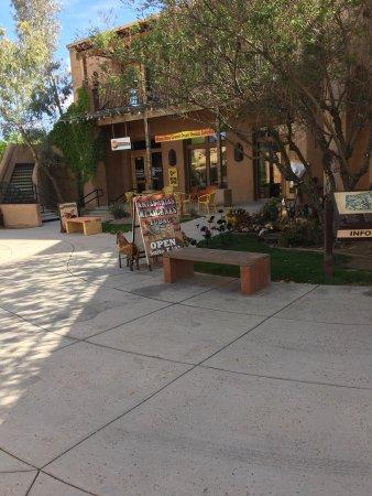 Tubac, AZ : photo1.jpg