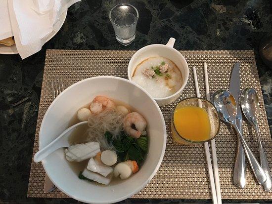 photo1.jpg - 플라자 아테네 방콕 로열 메르디앙 호텔, 방콕 사진 ...