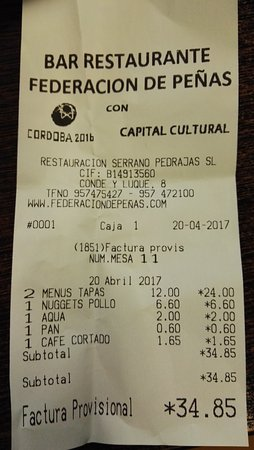 Federacion de Peñas: TA_IMG_20170518_123655_large.jpg