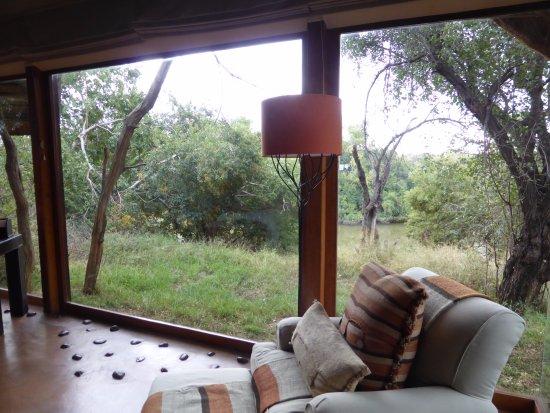 Imagen de Madikwe Game Reserve