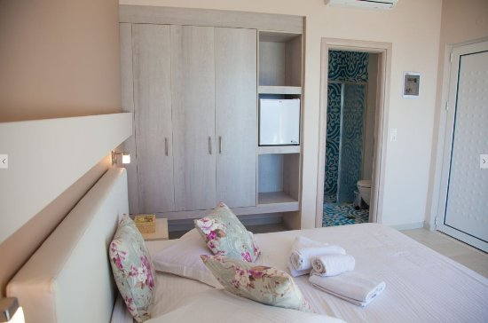 Chrysalis Apartments (Crete, Greece) - Apartment Reviews ...