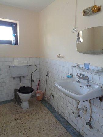 Interior - Picture of Dev Guest House, Patan (Lalitpur) - Tripadvisor