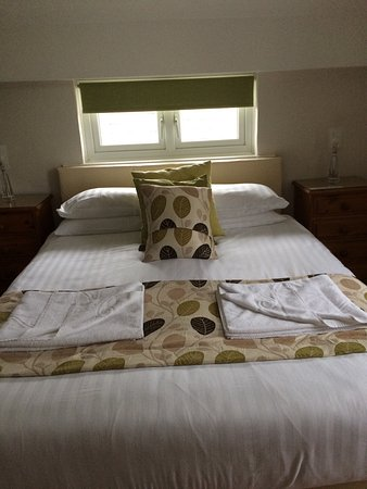 Ings, UK: Lovely room 3