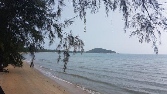 Lipa Noi 사진