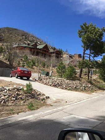 Mount Lemmon, AZ: photo7.jpg